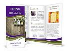 0000022222 Brochure Templates
