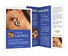 0000022225 Brochure Templates