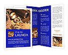 0000022226 Brochure Templates