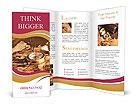 0000022227 Brochure Templates