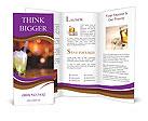 0000022228 Brochure Templates