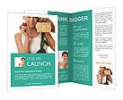 0000022232 Brochure Templates