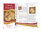 0000022237 Brochure Templates