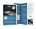 0000022239 Brochure Templates