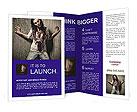 0000022242 Brochure Templates