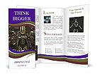 0000022253 Brochure Templates