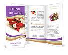 0000022255 Brochure Templates