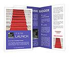 0000022258 Brochure Templates
