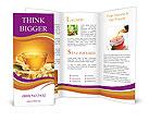 0000022266 Brochure Templates