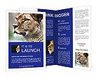 0000022270 Brochure Templates
