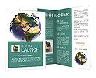 0000022275 Brochure Templates