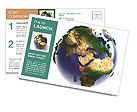 0000022275 Postcard Template