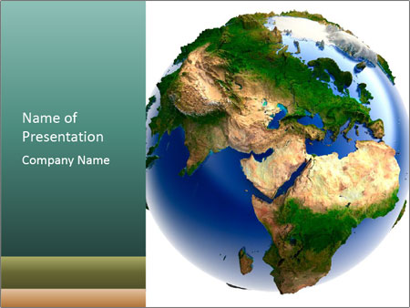 Learn geography powerpoint template backgrounds google slides learn geography powerpoint template toneelgroepblik Choice Image