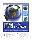 0000022276 Flyer Template