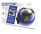 0000022276 Postcard Template