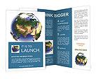 0000022278 Brochure Templates