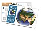 0000022278 Postcard Template