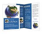 0000022279 Brochure Templates