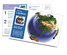 0000022279 Postcard Template