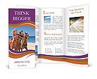 0000022292 Brochure Templates