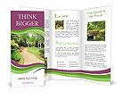 0000022298 Brochure Templates