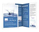 0000022303 Brochure Templates