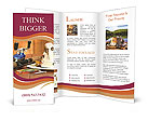 0000022312 Brochure Templates