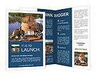 0000022313 Brochure Templates