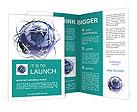 0000022314 Brochure Templates