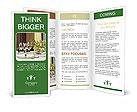 0000022317 Brochure Templates