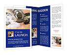 0000022323 Brochure Templates
