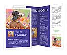 0000022328 Brochure Templates