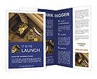 0000022330 Brochure Template