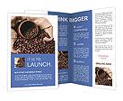 0000022333 Brochure Templates