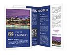 0000022334 Brochure Templates