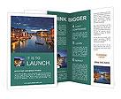 0000022336 Brochure Templates