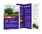 0000022337 Brochure Templates