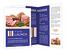 0000022339 Brochure Templates
