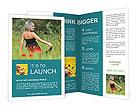0000022350 Brochure Templates