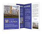 0000022351 Brochure Templates