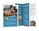 0000022355 Brochure Templates