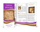 0000022360 Brochure Templates