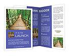 0000022363 Brochure Templates