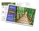 0000022363 Postcard Templates