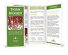 0000022368 Brochure Templates