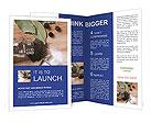 0000022372 Brochure Templates