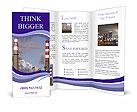 0000022374 Brochure Templates