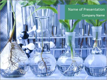 Innovative biotechnology powerpoint template backgrounds id innovative biotechnology powerpoint template toneelgroepblik Choice Image