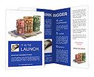0000022379 Brochure Templates