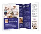 0000022381 Brochure Templates